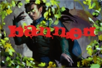 Pioneer banlist updated: One additional card banned