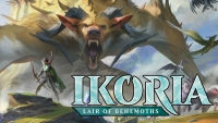 'Ikoria' physical release delayed to May 2020 in Americas and Europe