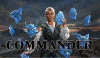 Review: 'Commander 2018: Adaptive Enchantment'