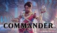 Review: 'Commander 2018: Exquisite Invention'
