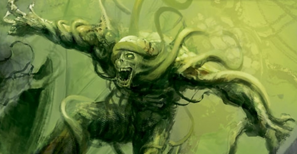 No Skeletons in China: Why Magic had to have alternate card art in China for over a decade