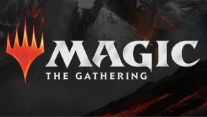 Magic's June 1st update and you: What it all means