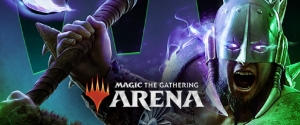 Magic Arena launches out of beta