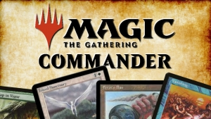 There are myriad cards that players can consider when building a deck for Commander.