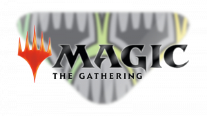 Magic: The Gathering's Universes Beyond to feature Lord of the Rings, Warhammer 40K, more