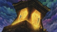 The Tale of Mana Crypt: A look back at Magic's HarperPrism promos