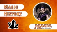 Magic History: Taking a look back at 'Prophecy'