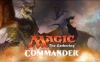 Review: 'Commander 2017: Draconic Domination'