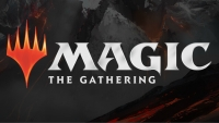 MTG Banned and Restricted announcement: October 7, 2019