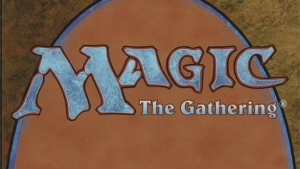 Errors and defunct brands: How the backs of 'Magic' cards came to be