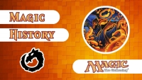 Magic History: Taking a look back at 'Torment'