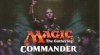 Review: 'Commander 2017: Arcane Wizardry'