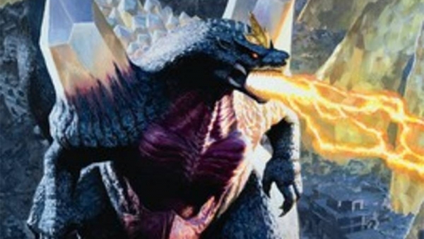 "Spacegodzilla: Magic's biggest ""oopsie"" of 2020"